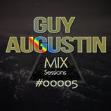 Guy Augustin - Mix Sessions #00005