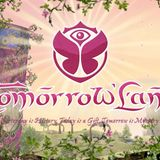 Tribute to Tomorrowland 2012 Mix