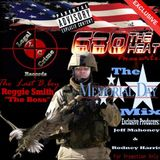 Memorial Day Mix 680-LCR Mix Show