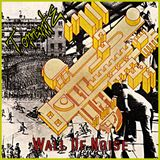 Wall Noise Action (mixed&composed by TorentE)