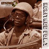 DJ GTISerge - Heritage Vol. 7