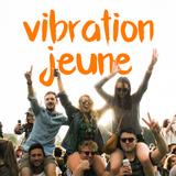23 mai 2018 - Vibration jeune - 2Mlec live