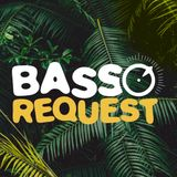 Phoneme - Bass Request Radio Show @ Drums.ro (February 2019)