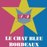 Jack de Marseille - Le Chat Bleu - Bordeaux - 23.12.1994