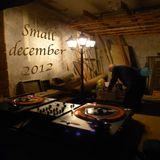 Small December 2012