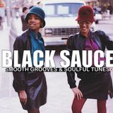 Black Sauce  Vol.191