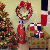 Zooma's Navidad De Merengue Mix