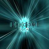 S.H.R.O.O.M Podcast 89
