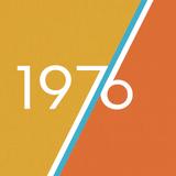 RVV Festival 2018 -  14 - Terug naar 1976 juli
