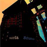 Murda Sounds