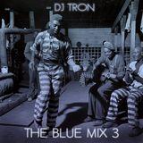 DJ Tron Blue Mix 3