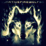 DJNativefirewolf Flashback April 12 2005 Very First Birthday Mix 1 (Remastered)