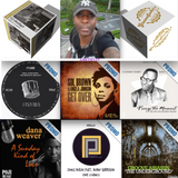 2019 November Groovefinder Mix 9/11/19