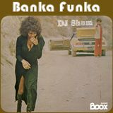 DJ Shum - Banka Funka #1