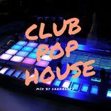 Club Pop House Tracks
