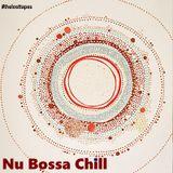 Mauro Cossa/Nu Bossa Chill