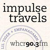 DJ LIL TIGER impulse mix. 21 january 2014 | whcr 90.3fm