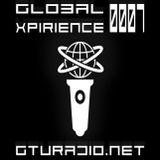 Global Xpirience- 007 Pierre Plex- 21-08-2014