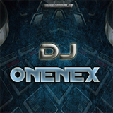 Dj OneNex - Twitch Session 7.7.16