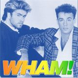 WHAM! - THE RPM PLAYLIST