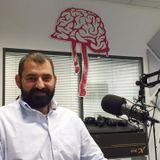 Guerrilla de Dimineata - Podcast - Miercuri - 05.10.2016 - Radio Guerrilla