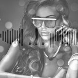 DJCMC- [REMIX] Rest.l.essness  [BOUNCE] [MIX]