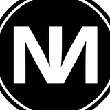 NoName Vinylcast No.1 Mixed by Fabiuzzo