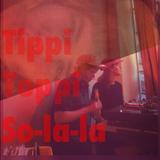 Knobbe Jam im Mai P3: Tippi Toppi & So-la-la