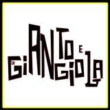 Anto & la Giangiola - Giovedì 3 Maggio  2018