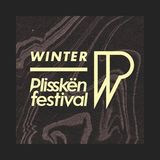 Fresh Air Fm 100,6 Thessaloniki |Plissken Festival Winter Edition tribute