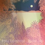 Sunset Blvd_Aug' 18 Mix