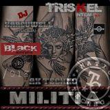 Trisquel 333 m.s NTCM Black-series Harcuwelldj & moreno_flamas Nation TECNNO militia
