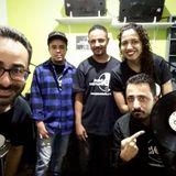 Junto e Mixado - Programa 139 - Rádio UFMG Educativa