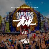 DJ Adriano Fernandes - Hands Up In the Air 67