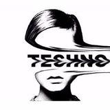 Techno Bomb Mix #04 ( Jay Lumen, Thomas Newson, Ellen Allien, Anna, Thomas Schumacher...)