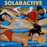 SOLARACTIVE