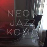 Neon Jazz - Episode 486 - 8.3.17