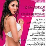 Beyond Bollywood Episode 2 - Rangeela Edition