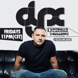 DJ-X Globalization Mix Episode 16