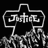 D.A.N.C.E. (McGowan Empulsive Mix) - Justice