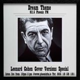 Dream Theme - Leonard Cohen Cover Versions Tribute