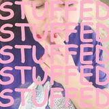 STUFFED 18 (1/19/2018)