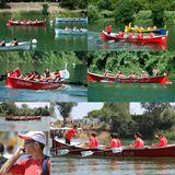 El Club Nàutic Flix aconsegueix bons resultats en la regata de Sant Pere Pescador.