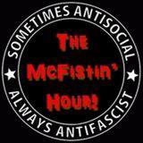 The McFistin Hour 20.10.18