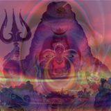 Acid trip by Dj Ash