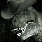 Rockosaurus Rex!: A Cool Collection Of Garage Rock & Guitar Pop