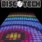 Disco-Tech Sessions VOL 1