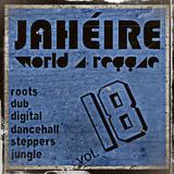 World a Reggae vol.018