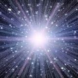 Oracular Tradition talks to Colin Fisher about the Law of Attraction 1.3.2013