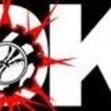 Chris Vega@ Digital Konfuison Mix Show on Radio FM4